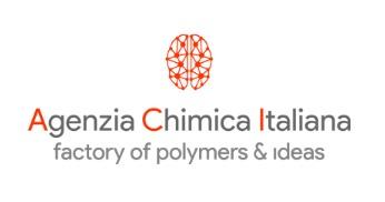 Agenzia Chimica Italiana - Sviluppo PVC compound