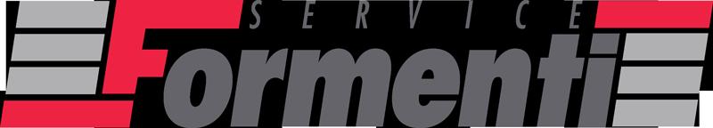 FormentiService - Macchine usate marmo